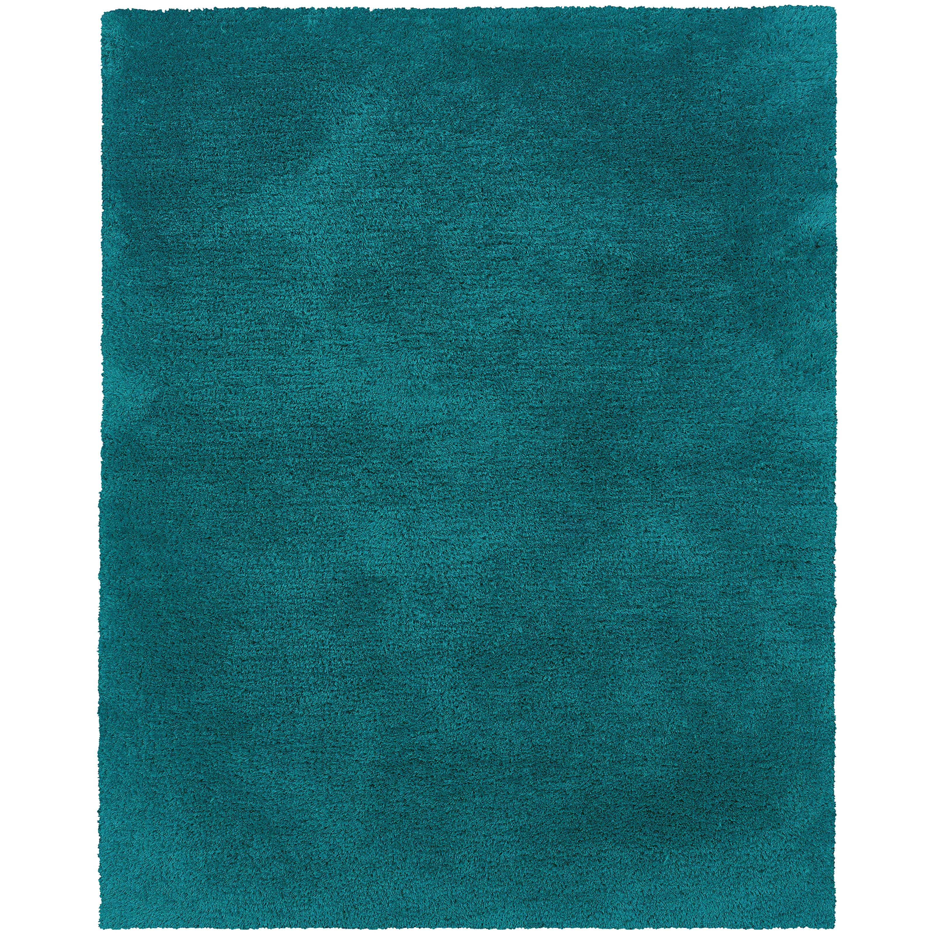 "Oriental Weavers Cosmo 5' 0"" X  7' 0"" Rug - Item Number: C811041522213ST"