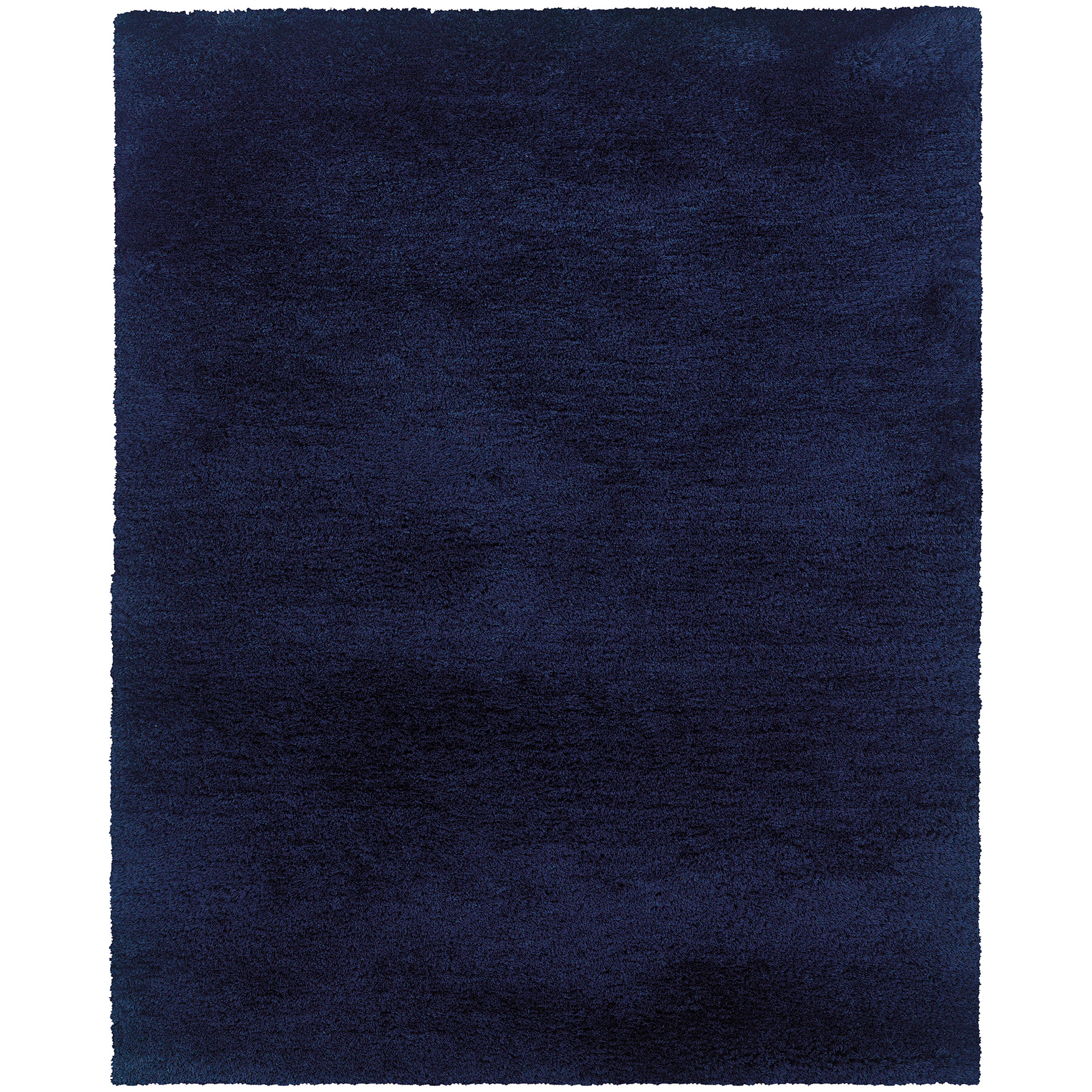 "Oriental Weavers Cosmo 5' 0"" X  7' 0"" Rug - Item Number: C81106152213ST"