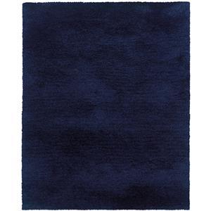 "Oriental Weavers Cosmo 6' 6"" X  9' 6"" Rug"