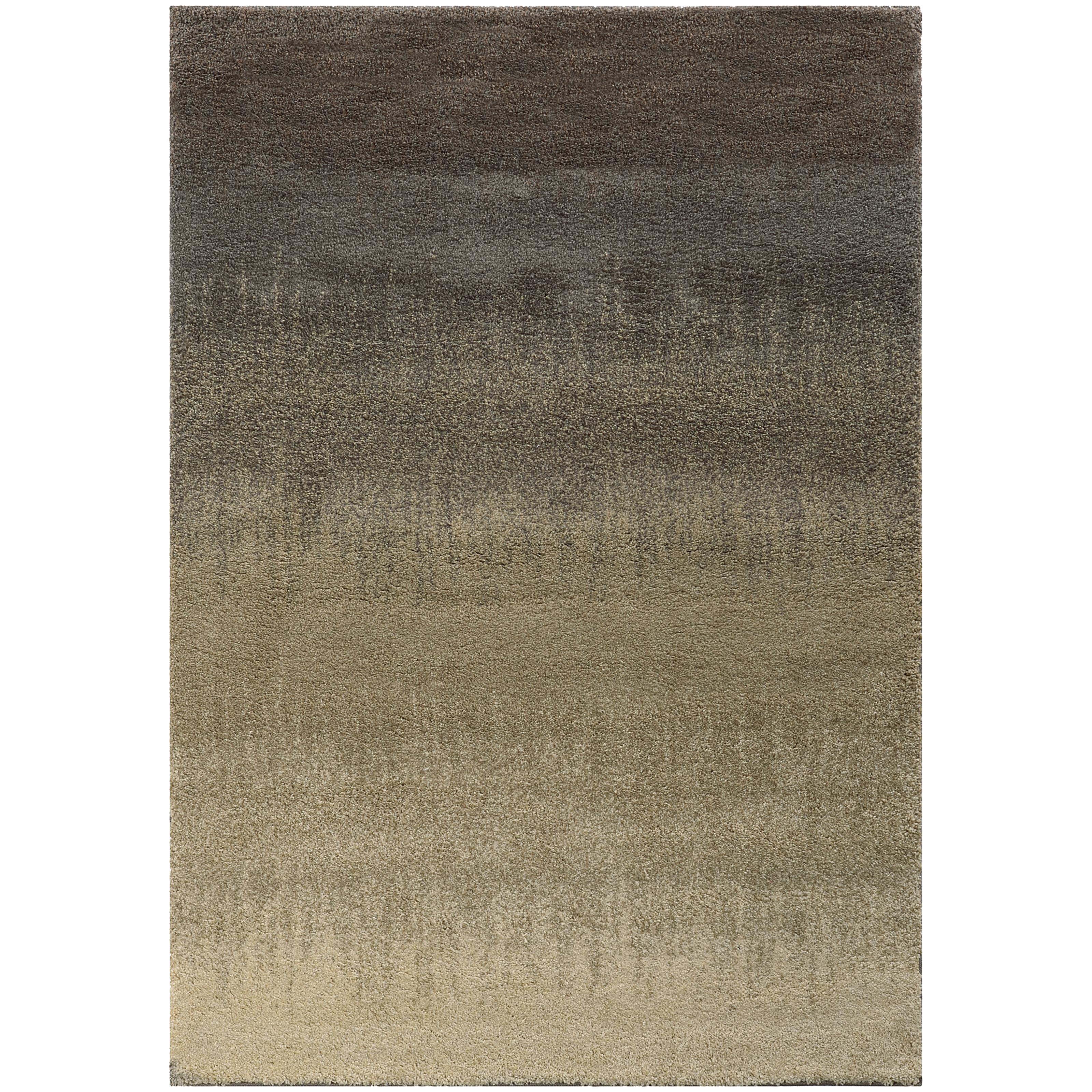 "Oriental Weavers Covington 5' 3"" X  7' 6"" Rug - Item Number: C002J6160230ST"