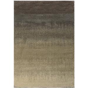 "Oriental Weavers Covington 7'10"" X 10'10"" Rug"