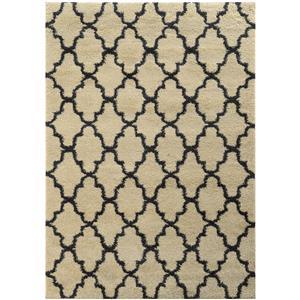 "Oriental Weavers Covington 9'10"" X 12'10"" Rug"