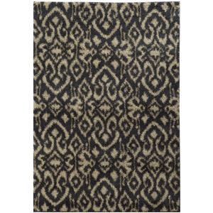 "Oriental Weavers Covington 5' 3"" X  7' 6"" Rug"