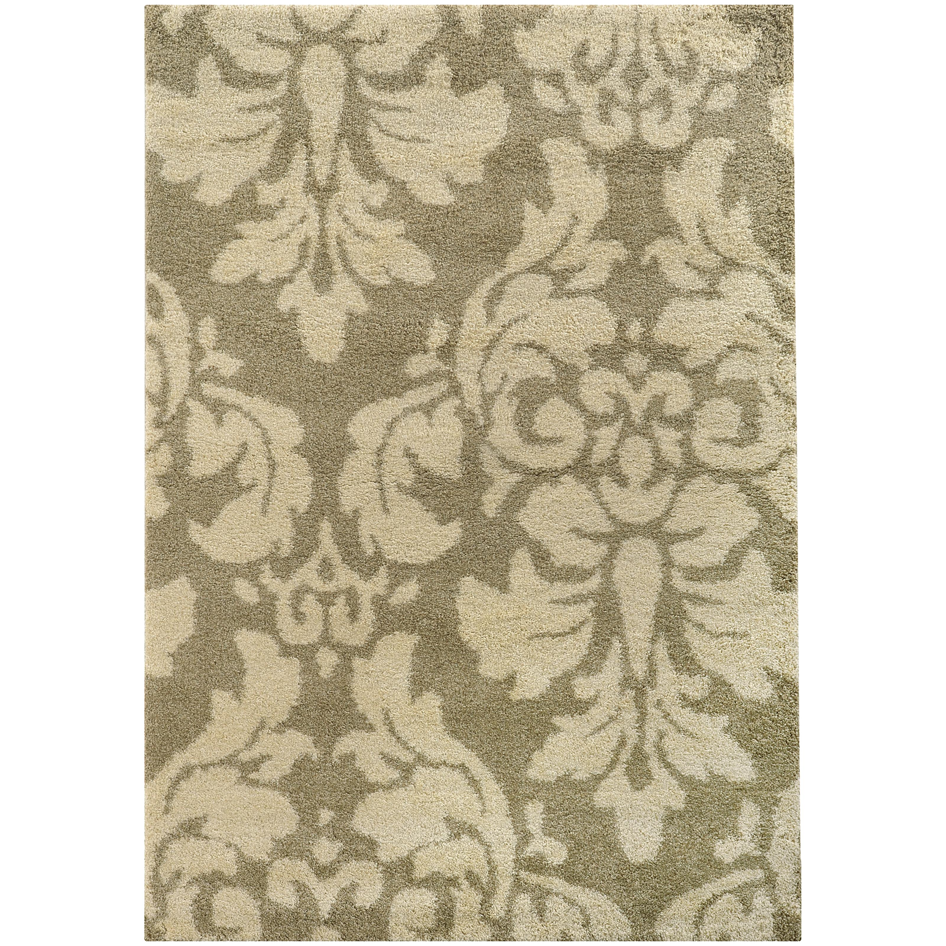"Oriental Weavers Covington 7'10"" X 10'10"" Rug - Item Number: C8021W240330ST"