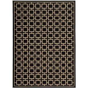 "Oriental Weavers Ella 6' 7"" X  9' 6"" Rug"