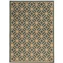 "Oriental Weavers Ella 3' 3"" X  5' 5"" Rug - Item Number: E5188G100165ST"