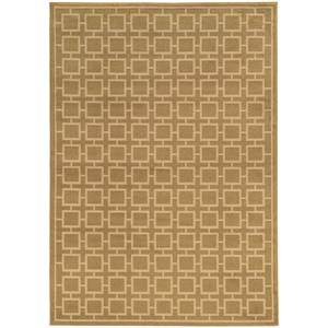 "Oriental Weavers Ella 6' 7"" X  9' 6"" Rectangle Area Rug"