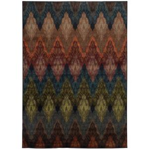 "Oriental Weavers Emerson 10' 0"" X 13' 0"" Rug"