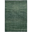 "Oriental Weavers Expressions 4' 0"" X  5' 9"" Rectangle Rug - Item Number: EXP5998G4X59"