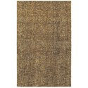 """Oriental Weavers Finley 3' 6"""" X  5' 6"""" Rectangle Rug - Item Number: FIN8600536X56"""