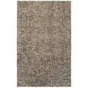 """Oriental Weavers Finley 3' 6"""" X  5' 6"""" Rectangle Rug - Item Number: FIN8600736X56"""