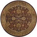 Oriental Weavers Generations 8' Rug - Item Number: G1732M240240ST