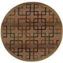 Oriental Weavers Genesis 8' Rug - Item Number: G096J1240240ST