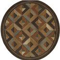 Oriental Weavers Genesis 8' Rug - Item Number: G956Q1240240ST