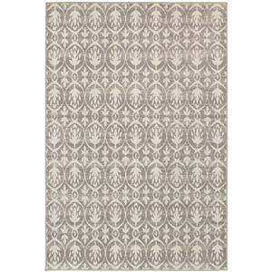 "Oriental Weavers Hampton 7'10"" X 10'10"" Rug"