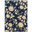 """Oriental Weavers Harper 9'10"""" X 12'10"""" Rug - Item Number: H78969300390ST"""