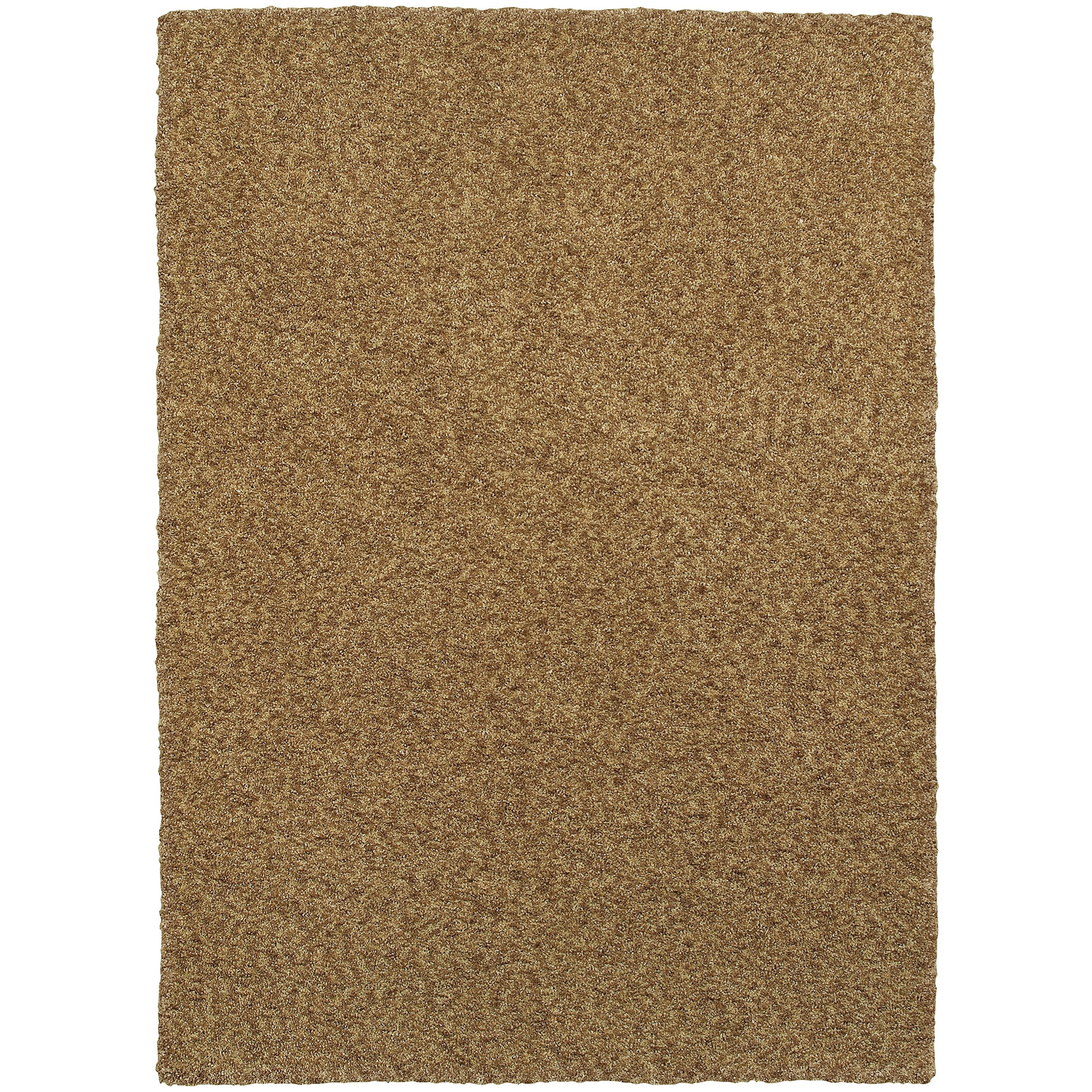 "5' 0"" X  7' 0"" Rectangle Area Rug"