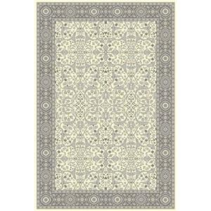 Oriental Weavers 001W3 5.3 x 7.6 Special Rug