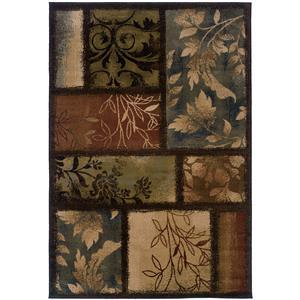 Oriental Weavers Hudson 10' X 13' Rug