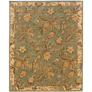 """Oriental Weavers Huntley 2' 3"""" X  8' 0"""" Rug"""