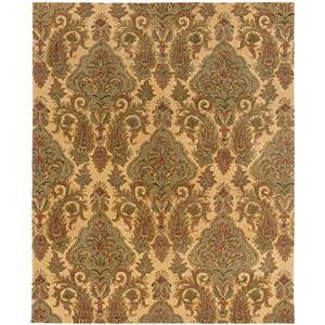"Oriental Weavers Huntley 9' 3"" X 13' 3"" Rug"