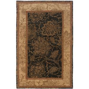 """Oriental Weavers Huntley 7' 6"""" X  9' 6"""" Rug"""