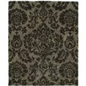 "Oriental Weavers Huntley 2' 3"" X  8' 0"" Rug - Item Number: H19108068244ST"