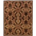 "Oriental Weavers Huntley 2' 3"" X  8' 0"" Rug - Item Number: H19112068244ST"