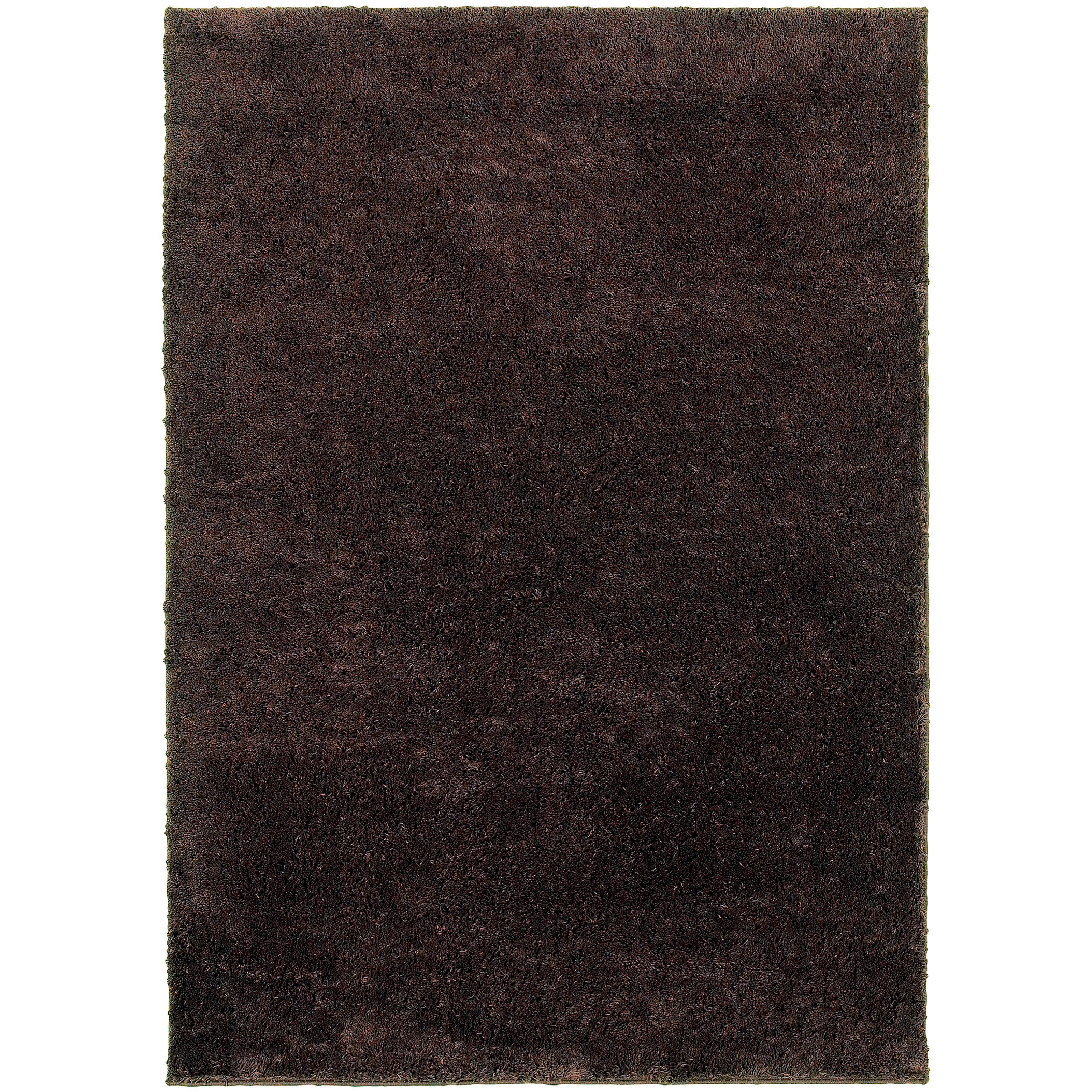 "Oriental Weavers Impressions 5' 3"" X  7' 3"" Rug - Item Number: I4500160220ST"