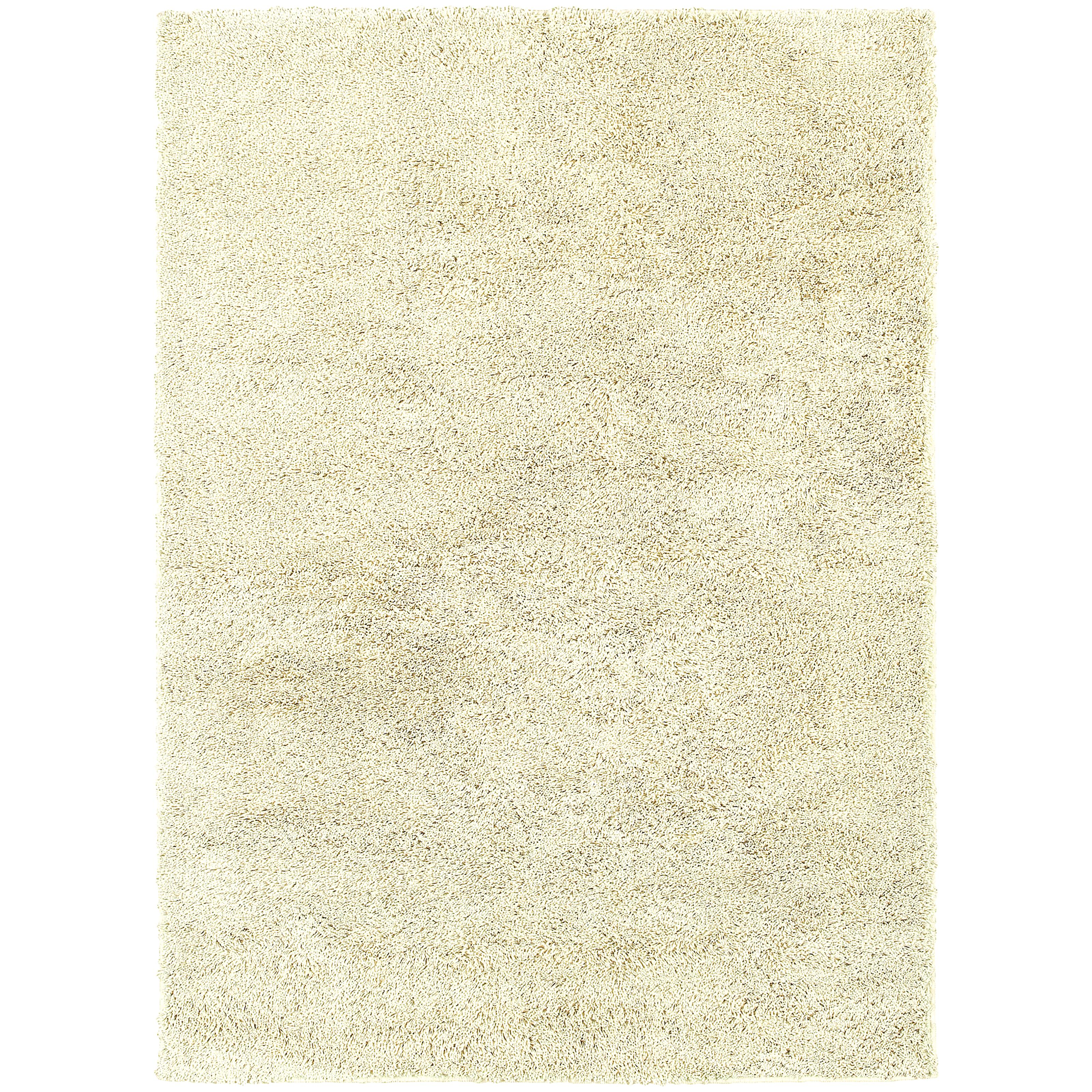 "Oriental Weavers Impressions 5' 3"" X  7' 3"" Rug - Item Number: I82800160220ST"