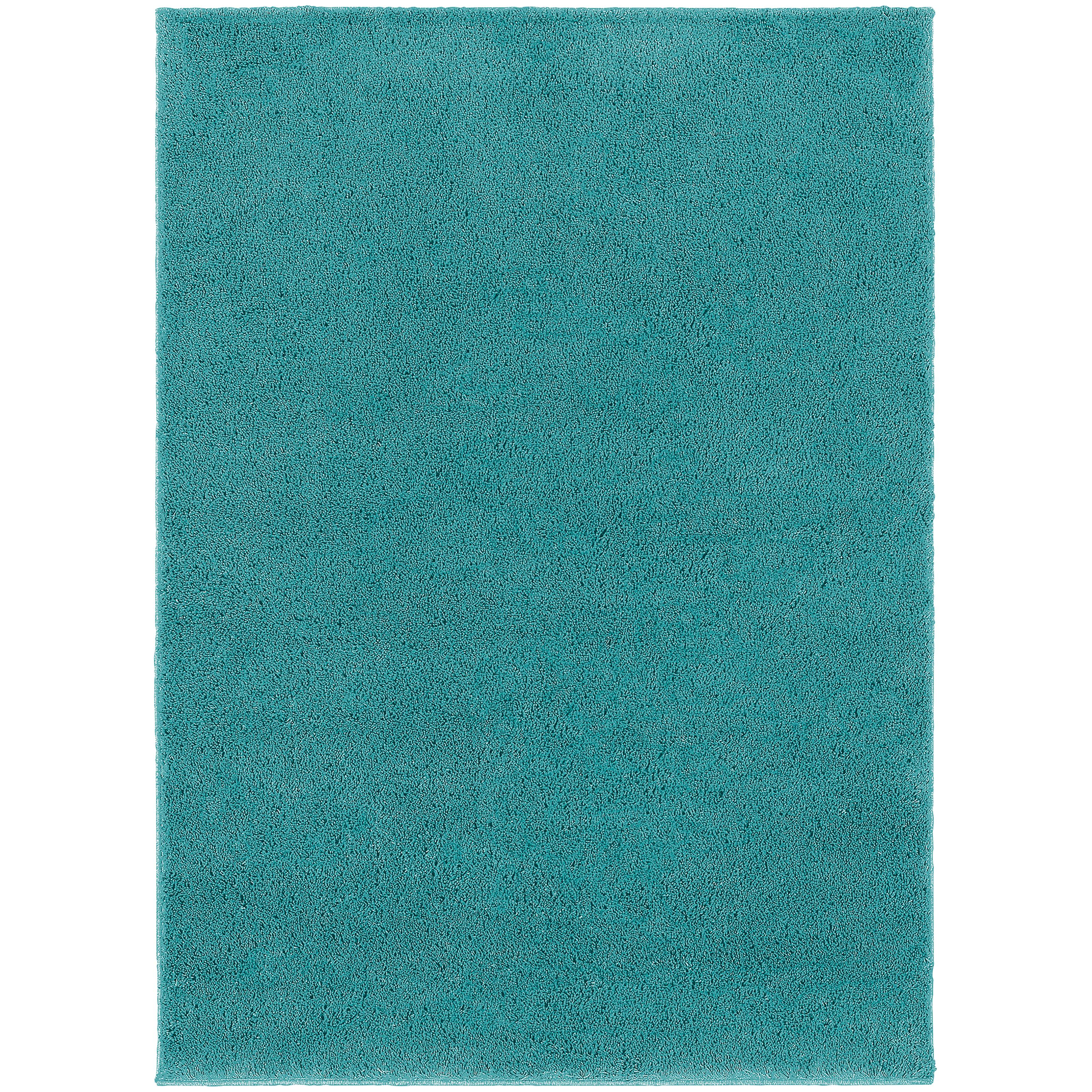 "Oriental Weavers Impressions 6' 7"" X  9' 3"" Rug - Item Number: I84300200280ST"