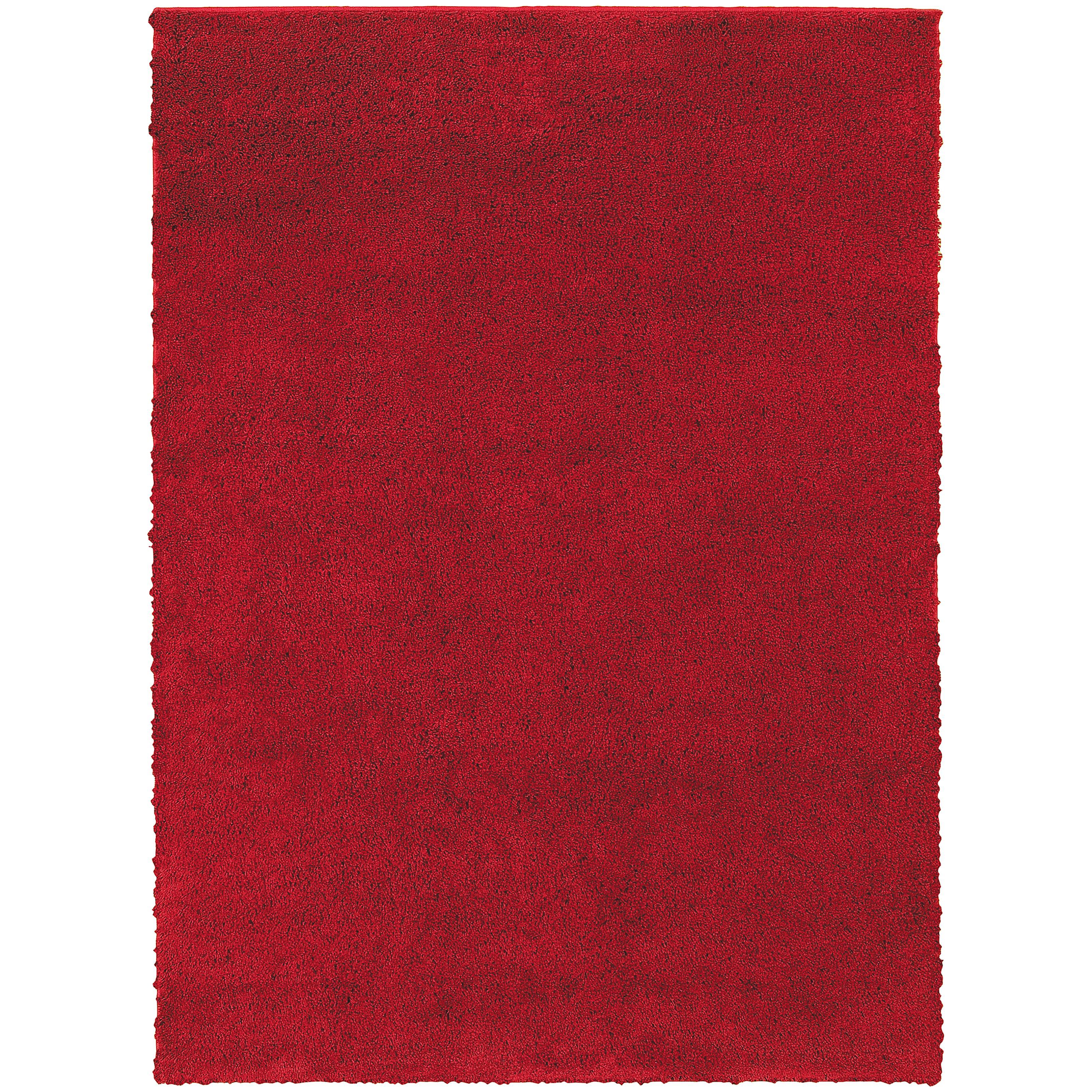 "Oriental Weavers Impressions 5' 3"" X  7' 3"" Rug - Item Number: I84600160220ST"