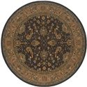 "Oriental Weavers Infinity 7' 8"" Rug - Item Number: I1104F235RDST"