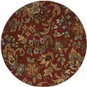 """Oriental Weavers Infinity 7' 8"""" Rug - Item Number: I1105B235RDST"""