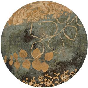 """Oriental Weavers Infinity 7' 8"""" Rug"""