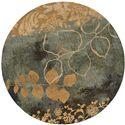 """Oriental Weavers Infinity 7' 8"""" Rug - Item Number: I1133B235RDST"""