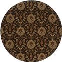 "Oriental Weavers Infinity 7' 8"" Rug - Item Number: I1724E235RDST"