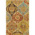 Oriental Weavers JAMISON 5X8 Rug - Item Number: 53302 5x8