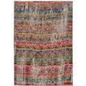 "Oriental Weavers Kaleidoscope 9' 9"" X 12' 2"" Rug - Item Number: K5992F300380ST"
