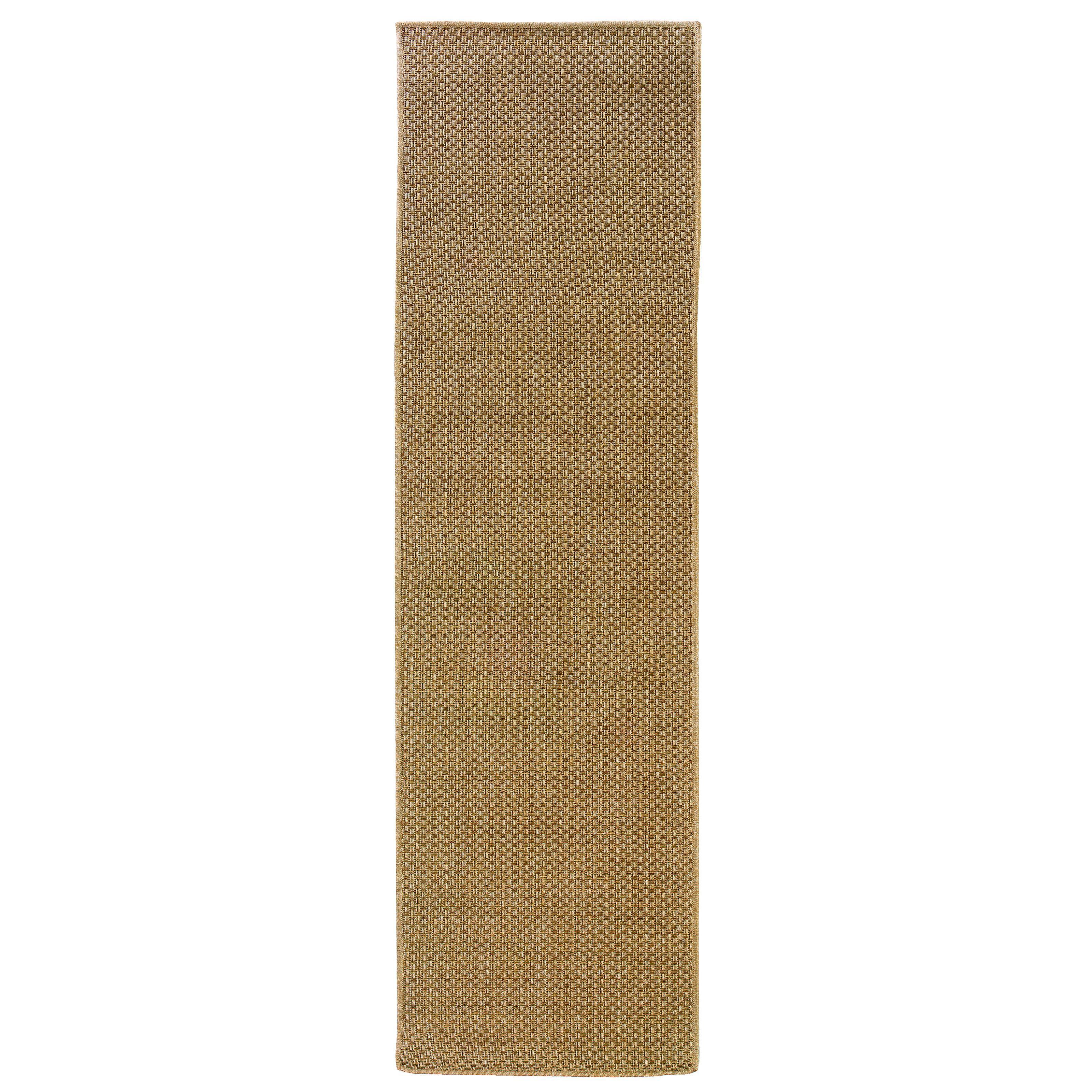 """Oriental Weavers Karavia 2' 3"""" X  7' 6"""" Rug - Item Number: K2160X0638230ST"""