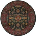 Oriental Weavers Kharma 8' Rug - Item Number: K836F4240240ST