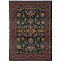 Oriental Weavers Kharma 2' X  3' Rug - Item Number: KHA836F4060090ST