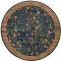 Oriental Weavers Kharma 8' Rug - Item Number: X349B0RP