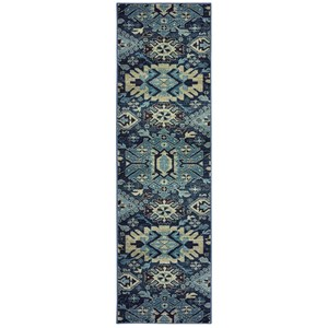 "Oriental Weavers Linden 3'10"" X  5' 5"" Rectangle Rug"