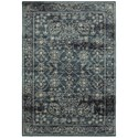 "Oriental Weavers Linden 3'10"" X  5' 5"" Rectangle Rug - Item Number: LIN7804D310X55"
