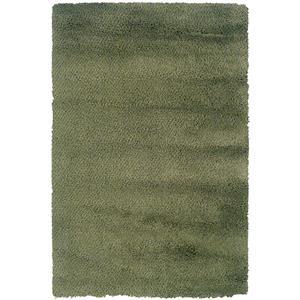 """Oriental Weavers Loft 9'10"""" X 12' 7"""" Rug"""