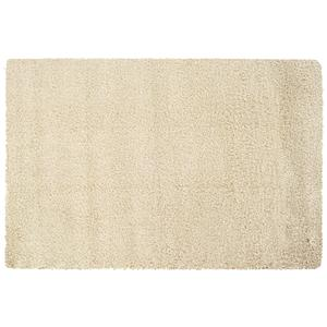 Oriental Weavers Lt. Neutral 8x11 Rug