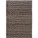 """Oriental Weavers Marrakesh 6' 7"""" X  9' 1"""" Rug - Item Number: M1331N200285ST"""