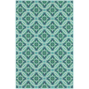 "7'10"" X 10'10"" Rectangle Area Rug"