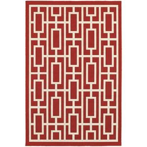 """Oriental Weavers Meridian 2' 3"""" X  7' 6"""" Rug Runner"""